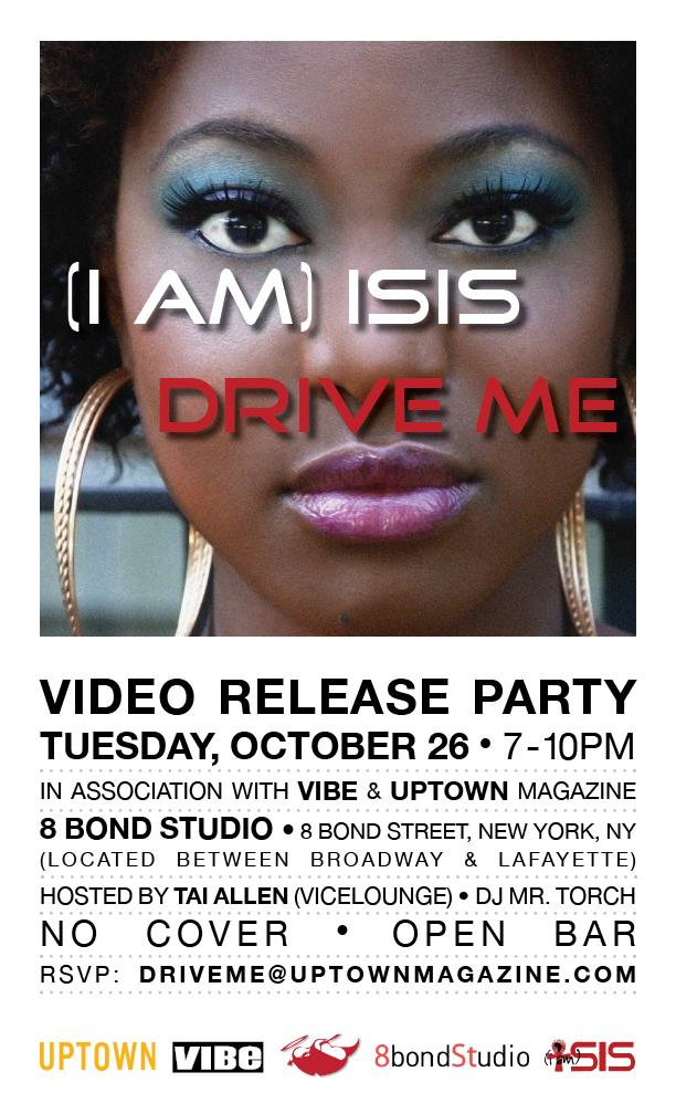 i-am-isis_drive-me