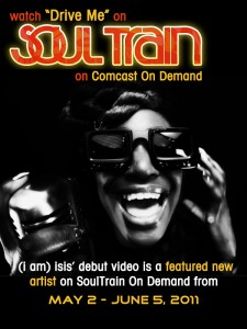 Soul Train On Demand
