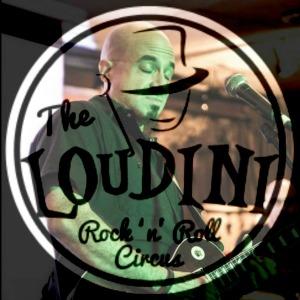 Loudini's Rock N Roll Circus